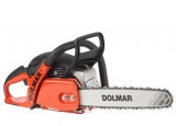 DOLMAR PS-5105 CPM-40