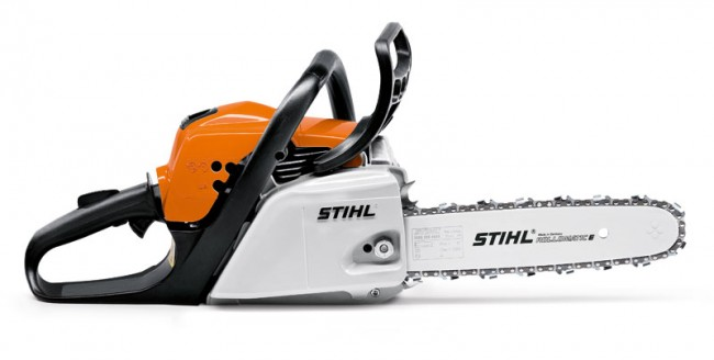 motorov p ly stihl ms 181 stihl viking. Black Bedroom Furniture Sets. Home Design Ideas