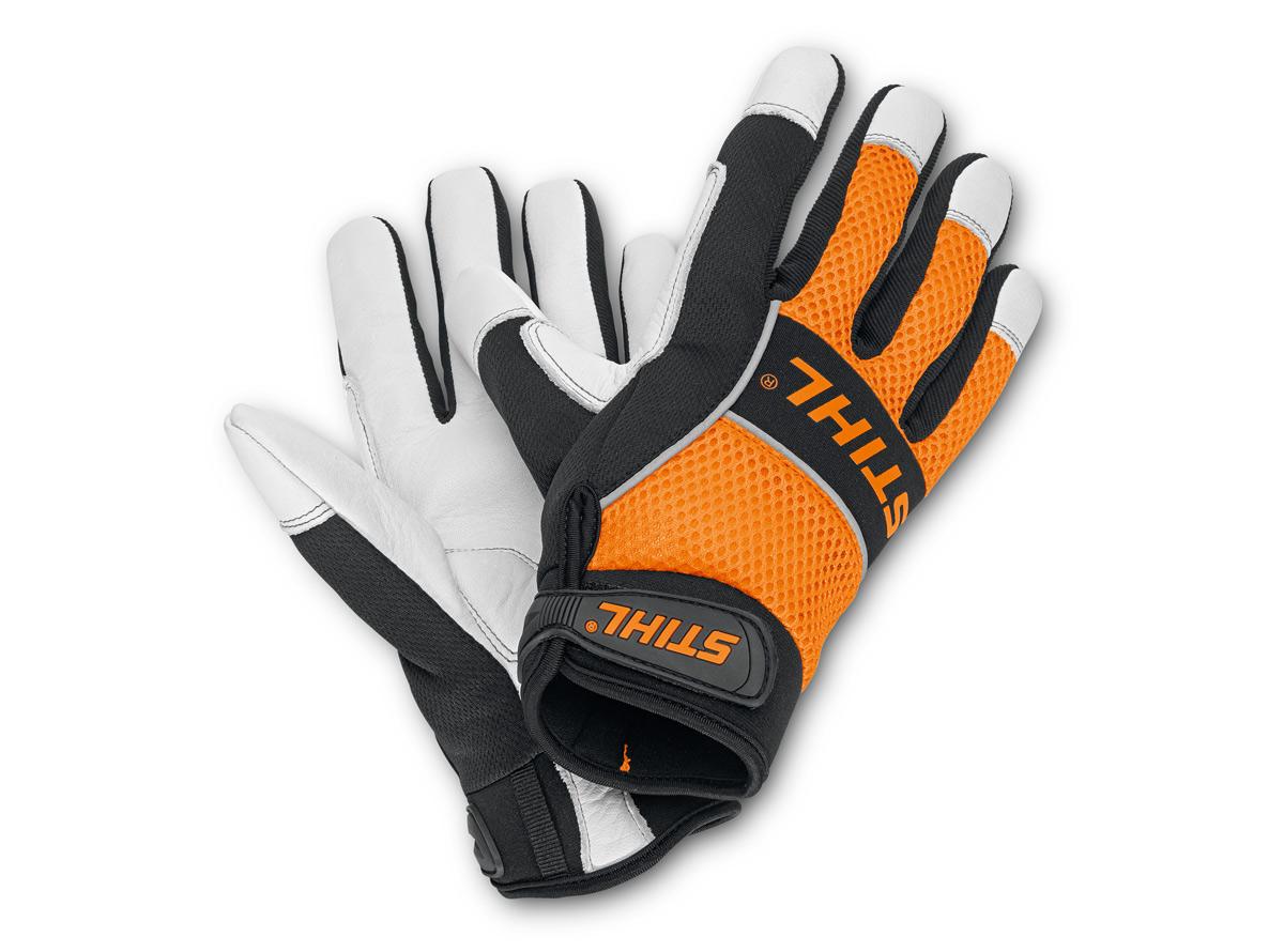 9768a8921a3 STIHL MS ERGO – pracovné rukavice empty